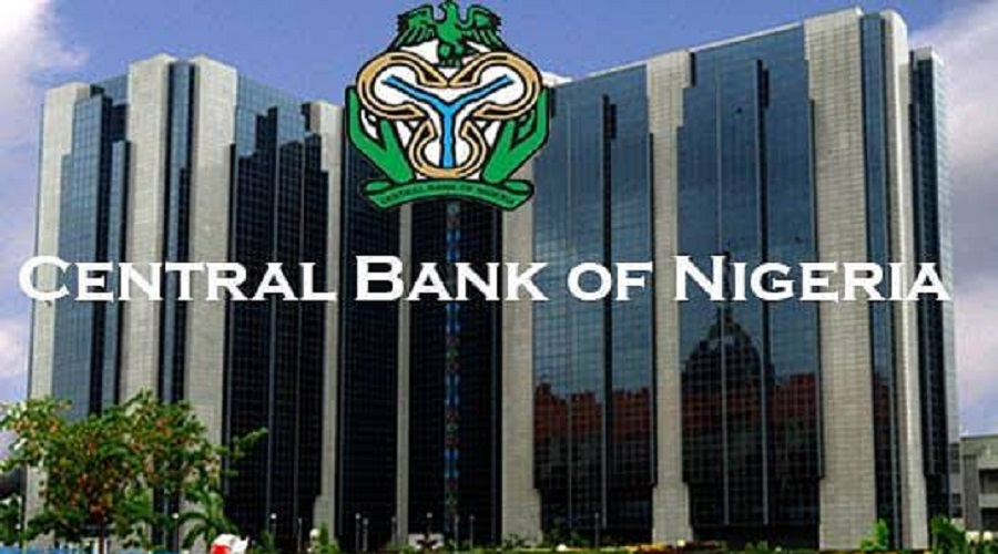 No fee charged on COVID-19 loan application — CBN