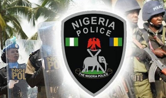 SO SAID! MAN ARRESTED FOR THROWING HIS GIRLFRIEND FROM A 5 STOREY BUILDING