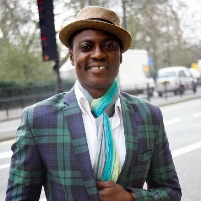 This is not Good! (NEWS)Lanre Fasasi: Family Releases Statement on What Killed Sound Sultan