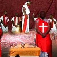 A must read! (NEWS) The Origin Of Ogboni And Why The Members Are Powerful