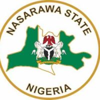 Coronavirus: Nasarawa Government Orders Closure Of Schools
