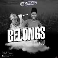 Daniel Miguel Ft Temmy – Belongs to you
