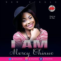 Mercy-Chinwo-I-Am