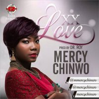 Excess-Love-Mercy-Chinwo
