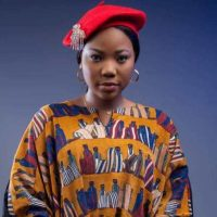 "Legendvibes Review Why: ""KOSI"" Might be Mercy Chinwo's Next Biggest Hit"