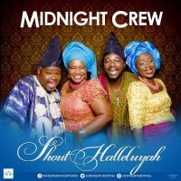 Midnight-Crew-Shout-Halleluyah