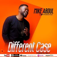 Mike_Abdul_Different_Case