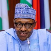 President Buhari Is Protecting Nigerians From Covid-19 Is Priority For Us Now