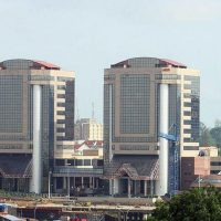 Good News: NNPC new staff to assume virtual duty May 4 – Obateru