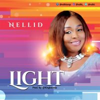 Nellid-Light