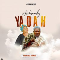 Yadah – 24 Elders