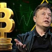Do you know that! Elon Musk is behind huge Bitcoin rise