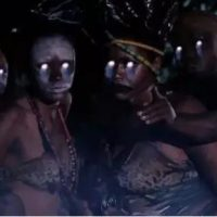 This life! See Scary Ways Witches Are Caught In Edo State