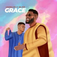Limoblaze X Gil Joe -Grace