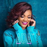 [Music] Ada Ft.Frank Edwards – I Am Rich (Remix)