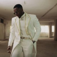 Kizz Daniel – Jaho (Video Download)