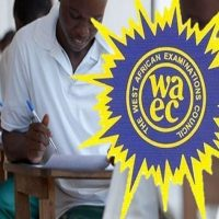 Update!! WAEC Postpones School WASSCE Over Coronavirus