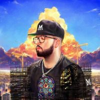Andy Mineo – OTOD sketch (legendvibes.com)